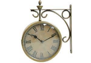 horloge - Bing Images