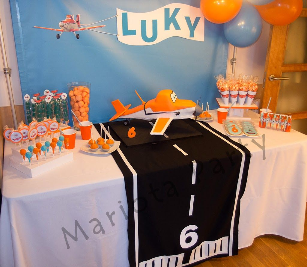 PLANES CANDY BAR - Buscar con Google