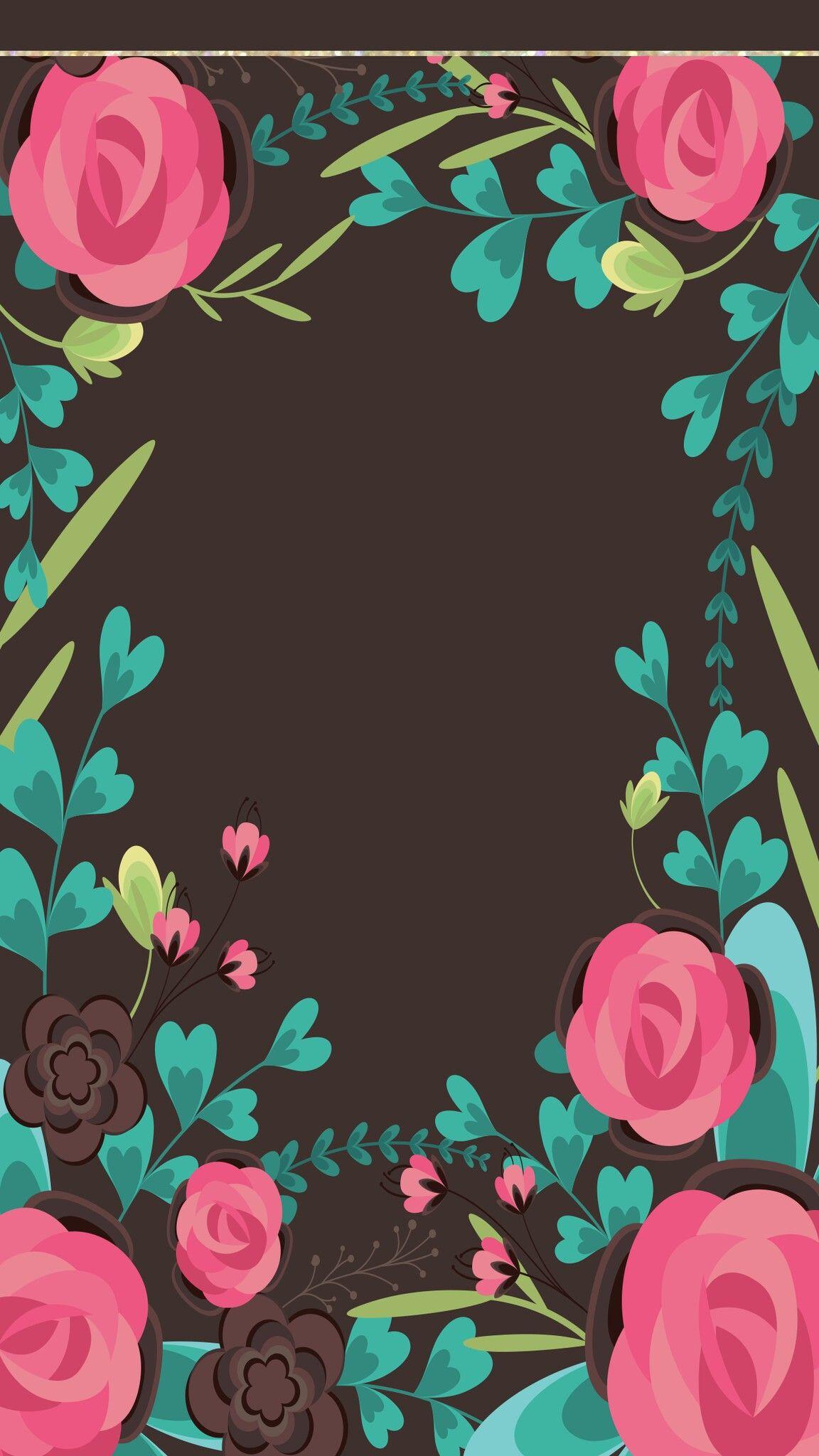 Must see Wallpaper Hello Kitty Smartphone - 38c3e29cae3e09ed51ee363664960f0e  Perfect Image Reference_92669.jpg