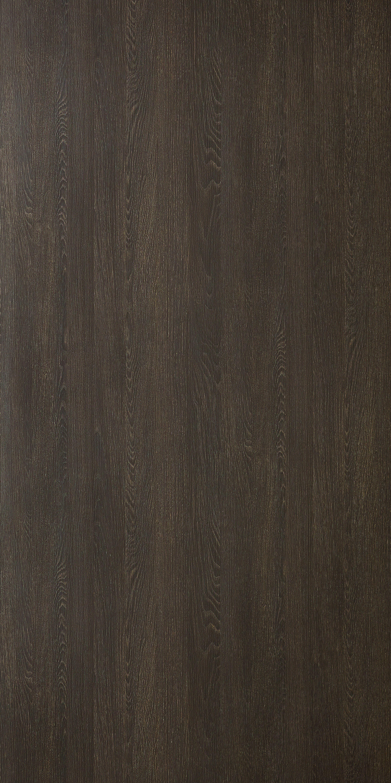 Edl Barrel Oak Material Wood Tiles Texture Floor