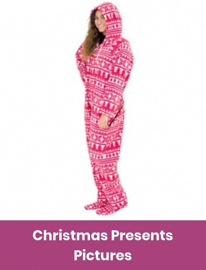 Christmas list ideas for teenage girl :) View publisher site… #forchristmasdre… – Elaine