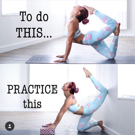 37 trendy ideas how to improve flexibility dance tips in