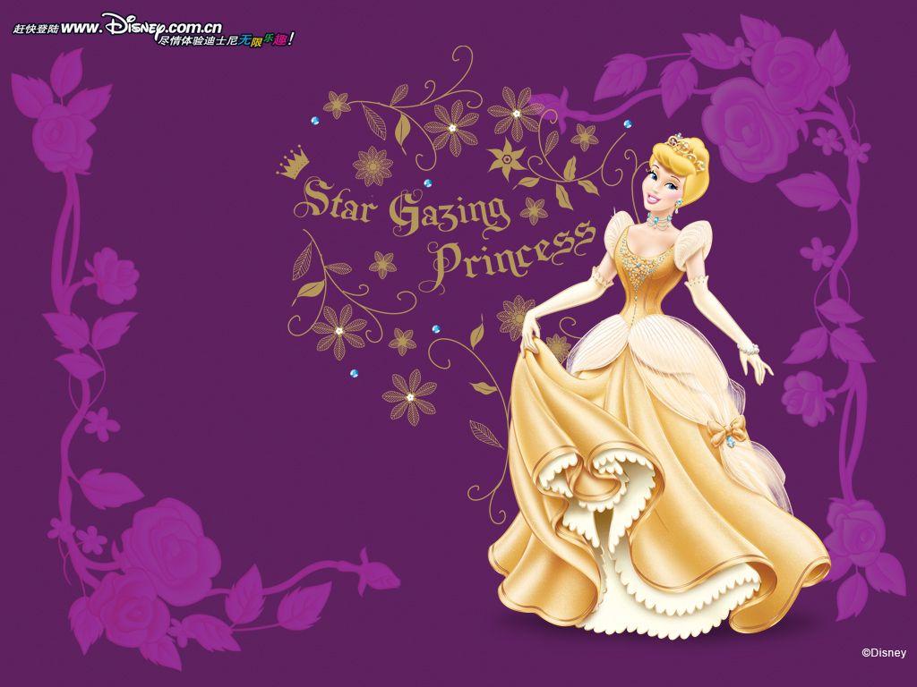 Cinderella Wallpaper Cinderella Wallpaper Disney Princess