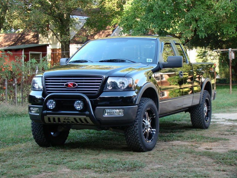 Which Westin Bull Bar To Pick And Why Bull Bar Ford Trucks Cars Trucks
