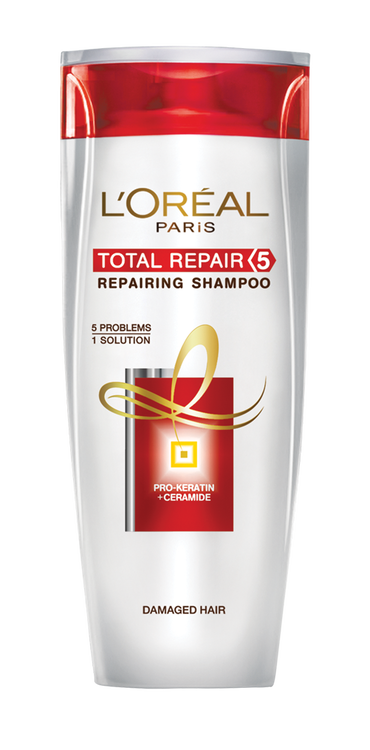 100 Genuine Guaranteed In Stock Buy Online For Rs 369 Only Top Selling Rated A In Hair Shampoo Category Loreal Paris Loreal Shampoo
