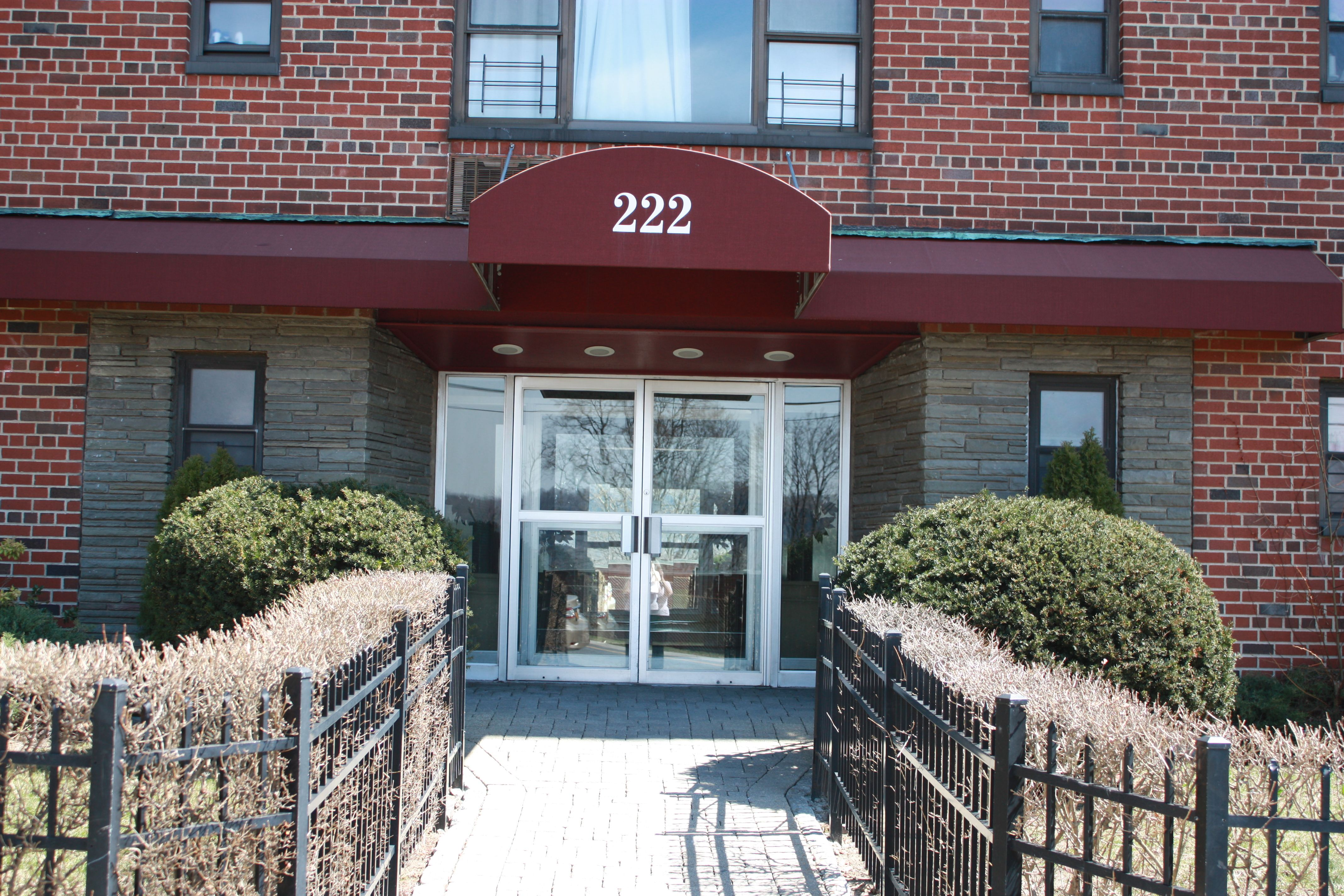 222 north broadway yonkers ny outdoor decor yonkers