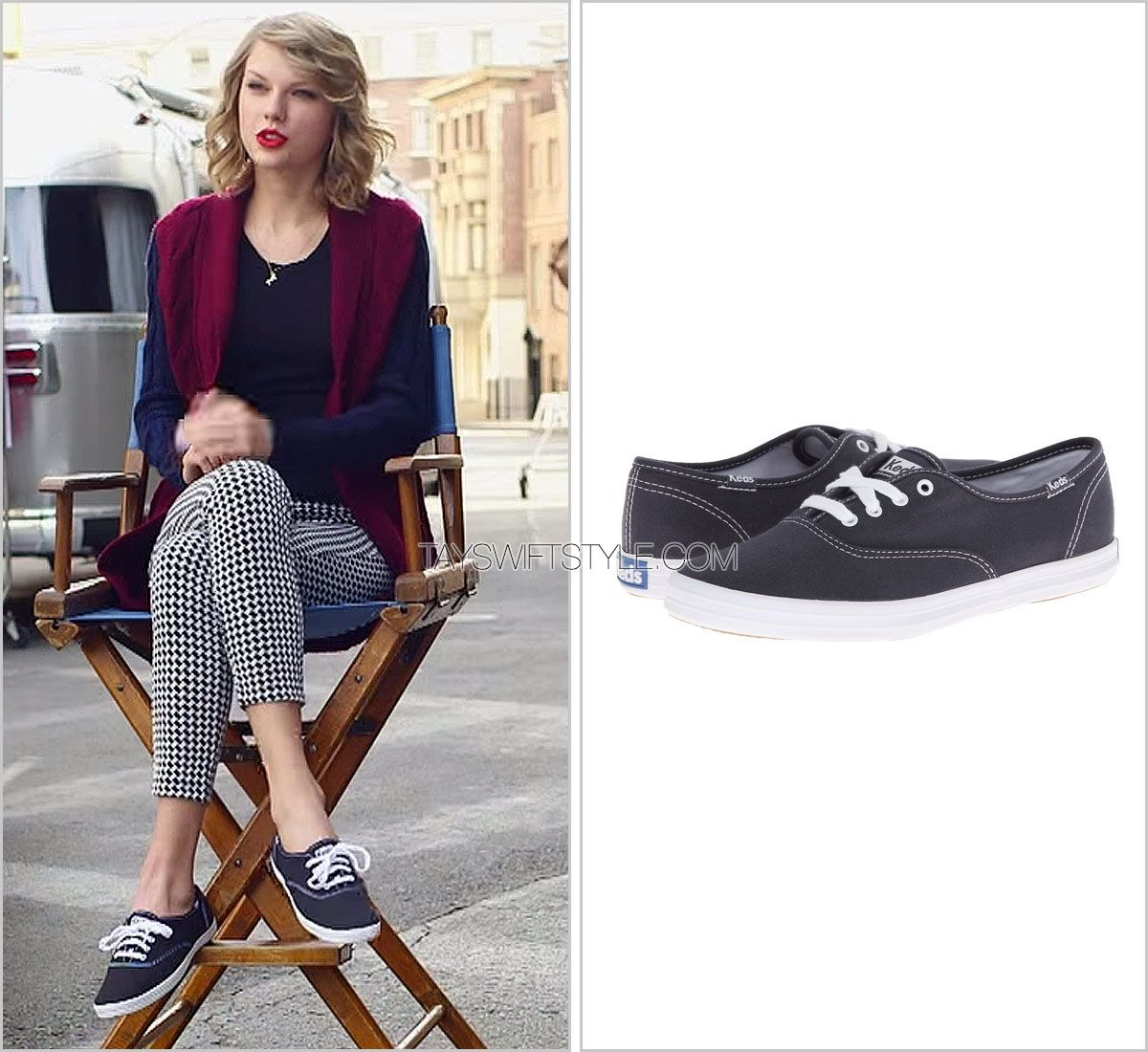 Taylor Swift Style Taylor Swift Shoes Pinterest