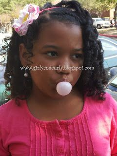 325 Best OMG. images   Omg girlz, America's most wanted ...  Omg Girls Hairstyles