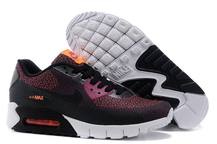 buy popular 9aa61 5531f Officiel Nike Air Max Lunar HF VB - €70.00