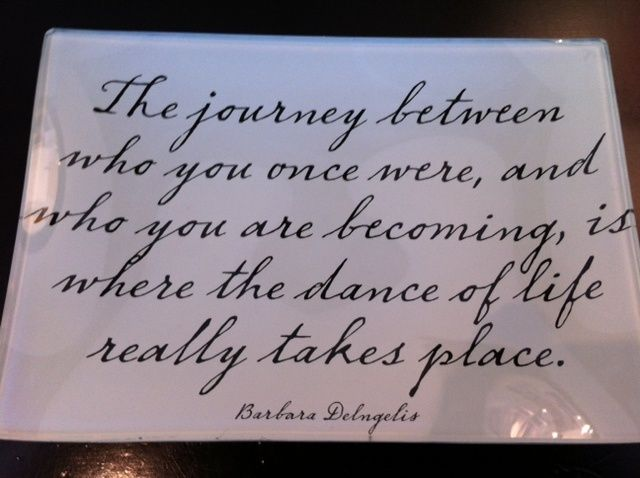 Quotes On Dancing Through Life Quotesgram Dance Quotes Quotes Words