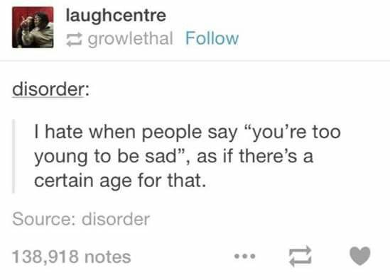Fucking fact!!!