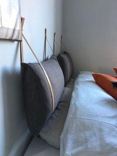Photo of Pallet Bedroom Furniture