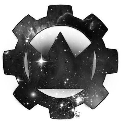 Crown The Empire Cog & Crown | Crown The Empire  | Empire