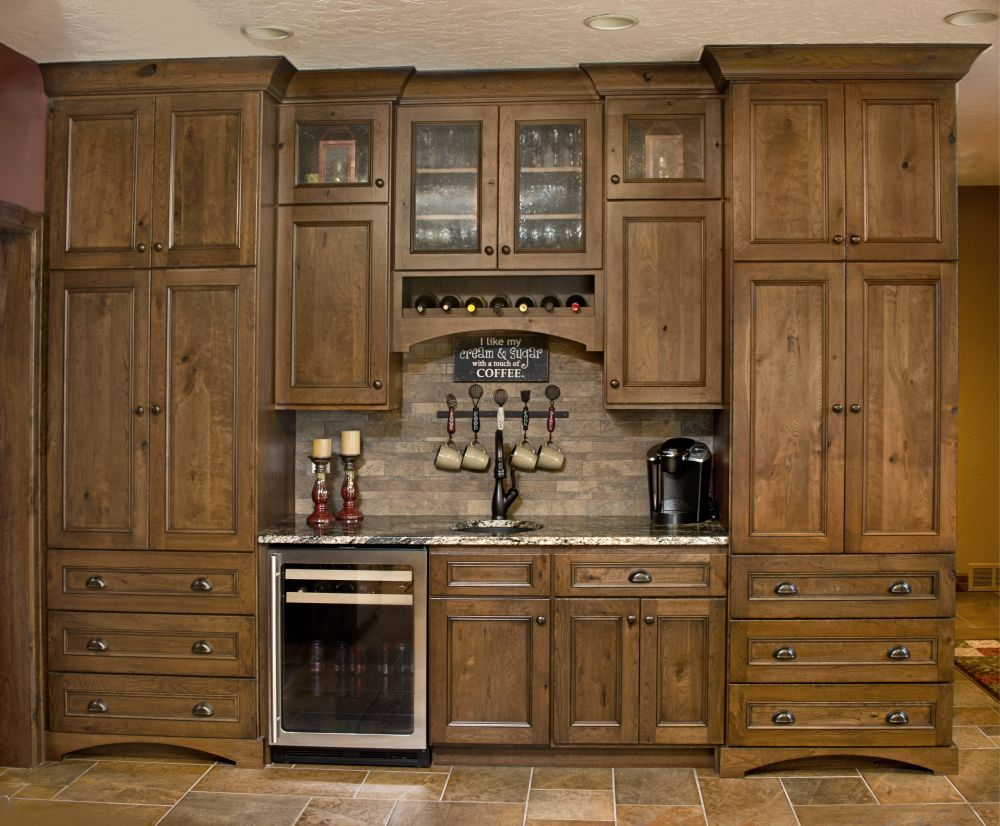 Pin By Jamie On Bv Cabinets Wooden Kitchen Cabinets Kitchen Cabinets Custom Kitchen Cabinets