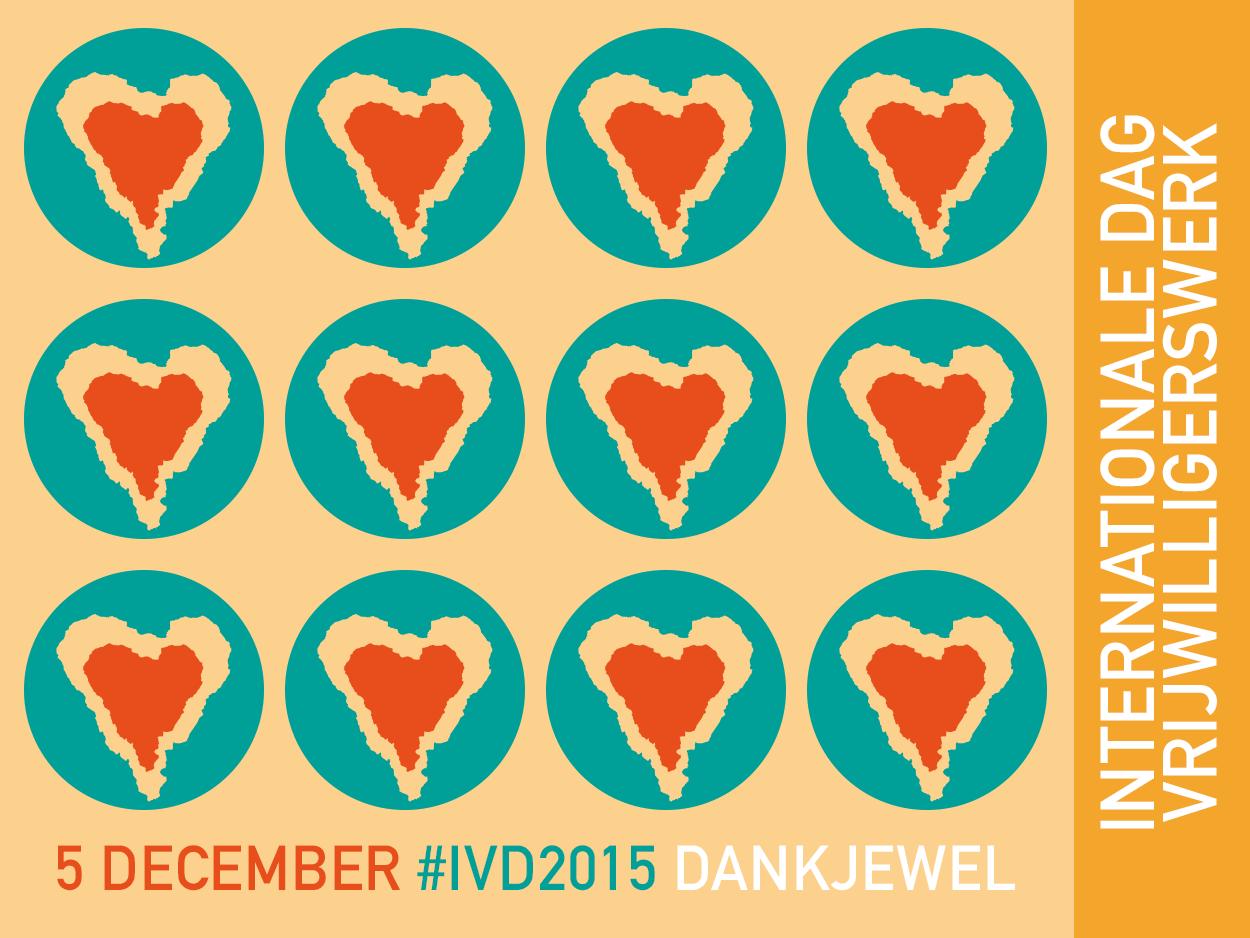 IVD: Promomateriaal