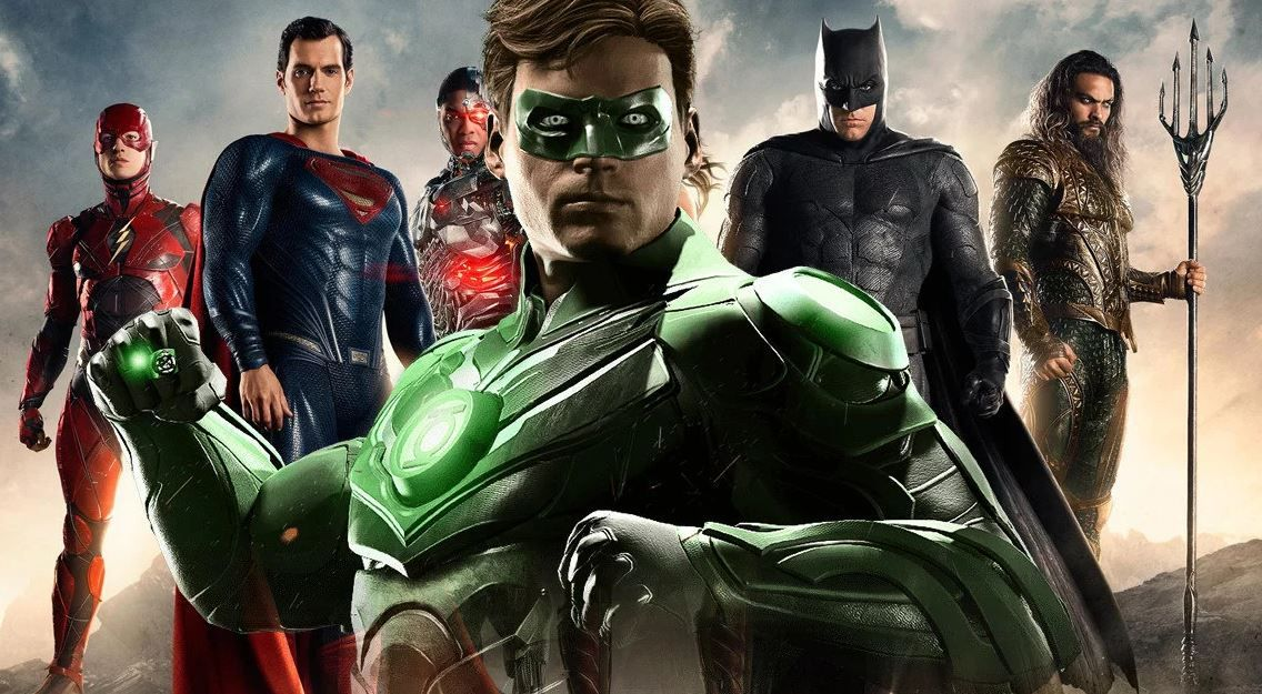 Zack Snyders Justice League Full Movie Online Free Dailymotion