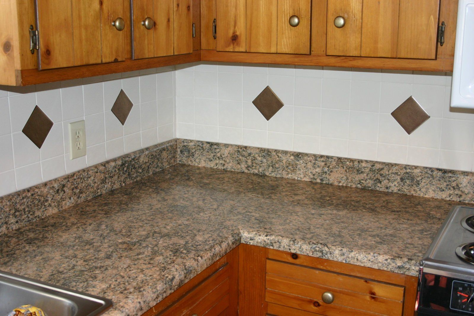 77+ Care Of Granite Countertops Maintenance   Kitchen Island Countertop  Ideas Check More At Http