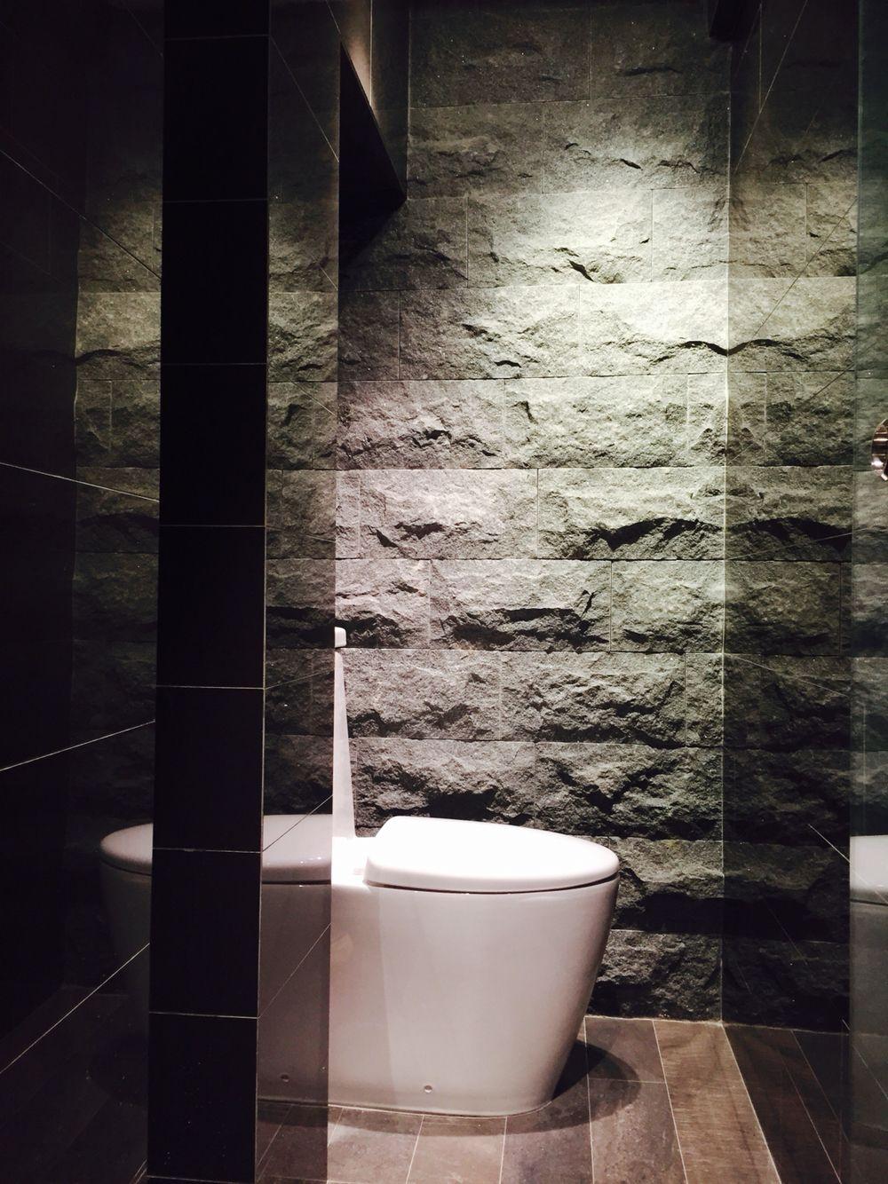 Sexy toilet   Chino chic studio in 2019   Toilet, Bathroom, Spa