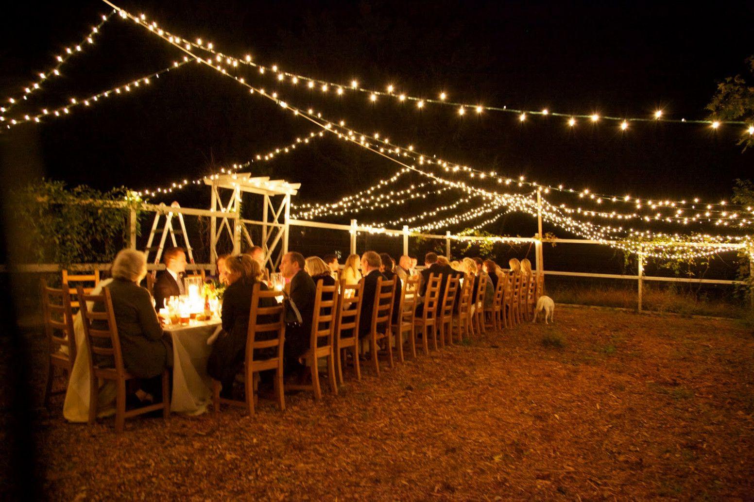 Wedding night decoration ideas   Garden Wedding Ideas For You  Wedding Ideas  Wedding