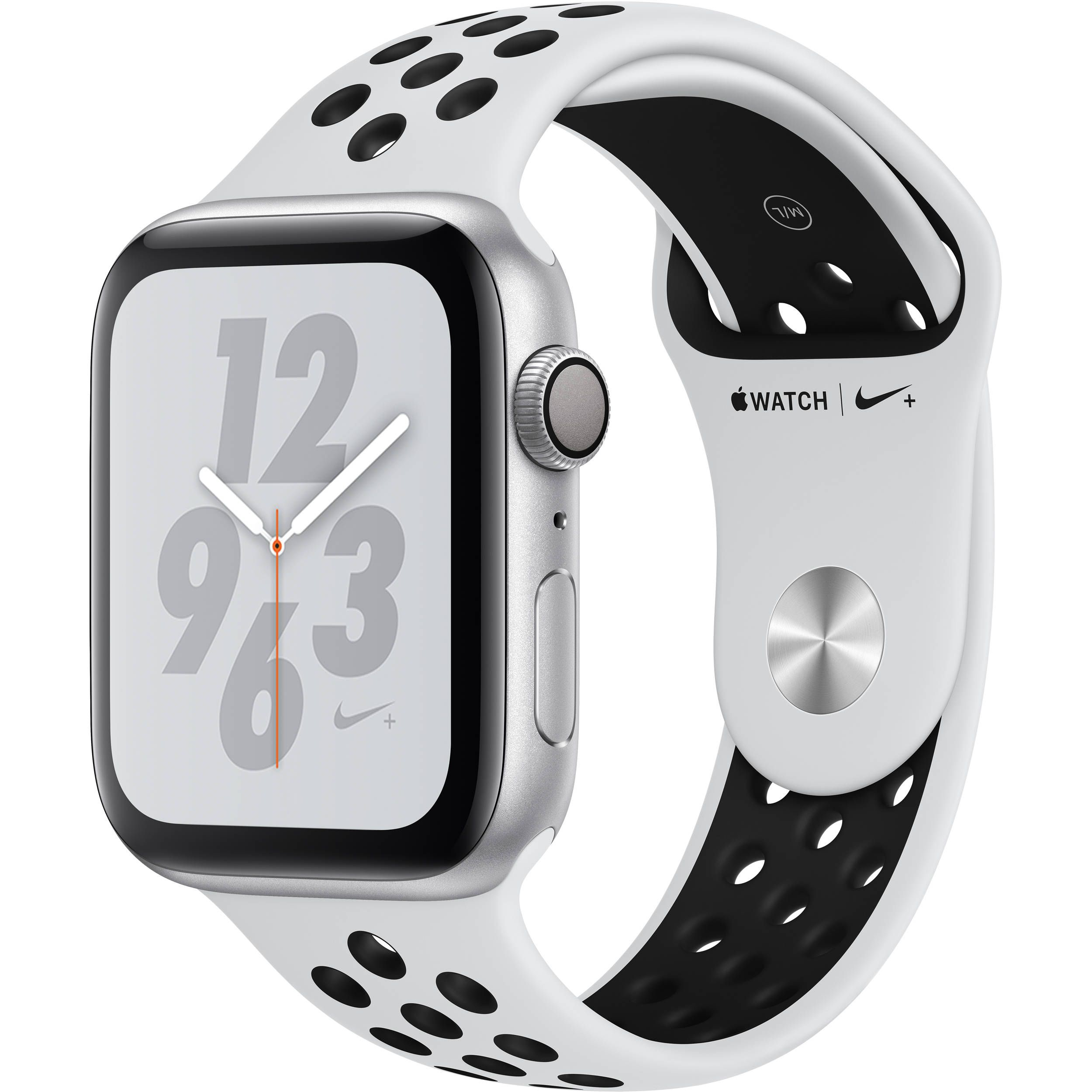 Image Result For Apple Watch Series 4 Nike Apple Watch Nike Buy Apple Watch Apple Watch