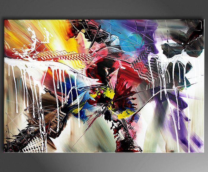 abstrakte bilder auf leinwand moderne galeriekunst dieu acapulco inspire art galerie fur k kunstproduktion alternative kunst acryl kunstdrucke malerei