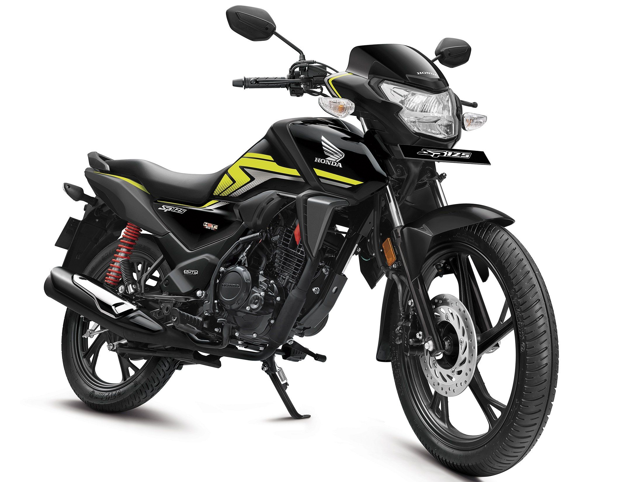 Basics Types Of A Two Wheeler Insurance Policy In 2020 Honda Product Launch Wheeler