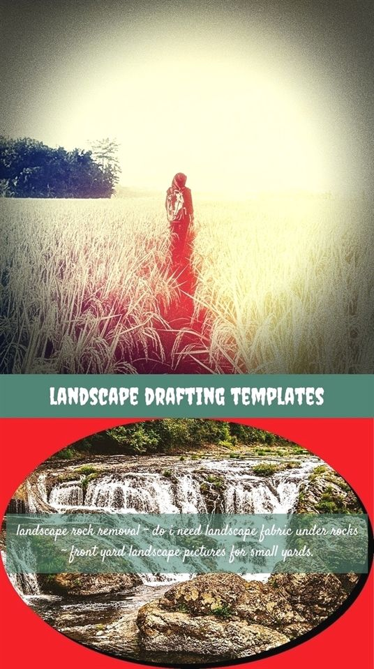 landscape drafting templates_201_20180621091159_28 every mountain top is at accomplish should you maintain going up the landscape lighting design tips