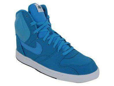 fa0983a2c ... cheap nike mens nike rt1 high training shoes 7 marina blue marina blue  white ea9e3 06417