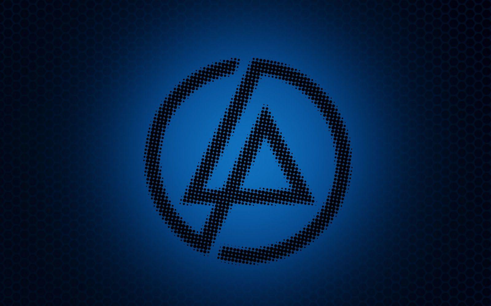 Linkin Park Google Search Linkin Park Wallpaper Linkin Park Linkin Park Logo