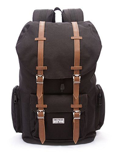 Great for Sweetbriar Classic Indoor Outdoor Top-Flap Backpack - Protects  Laptops up to 196101a6fd0c9