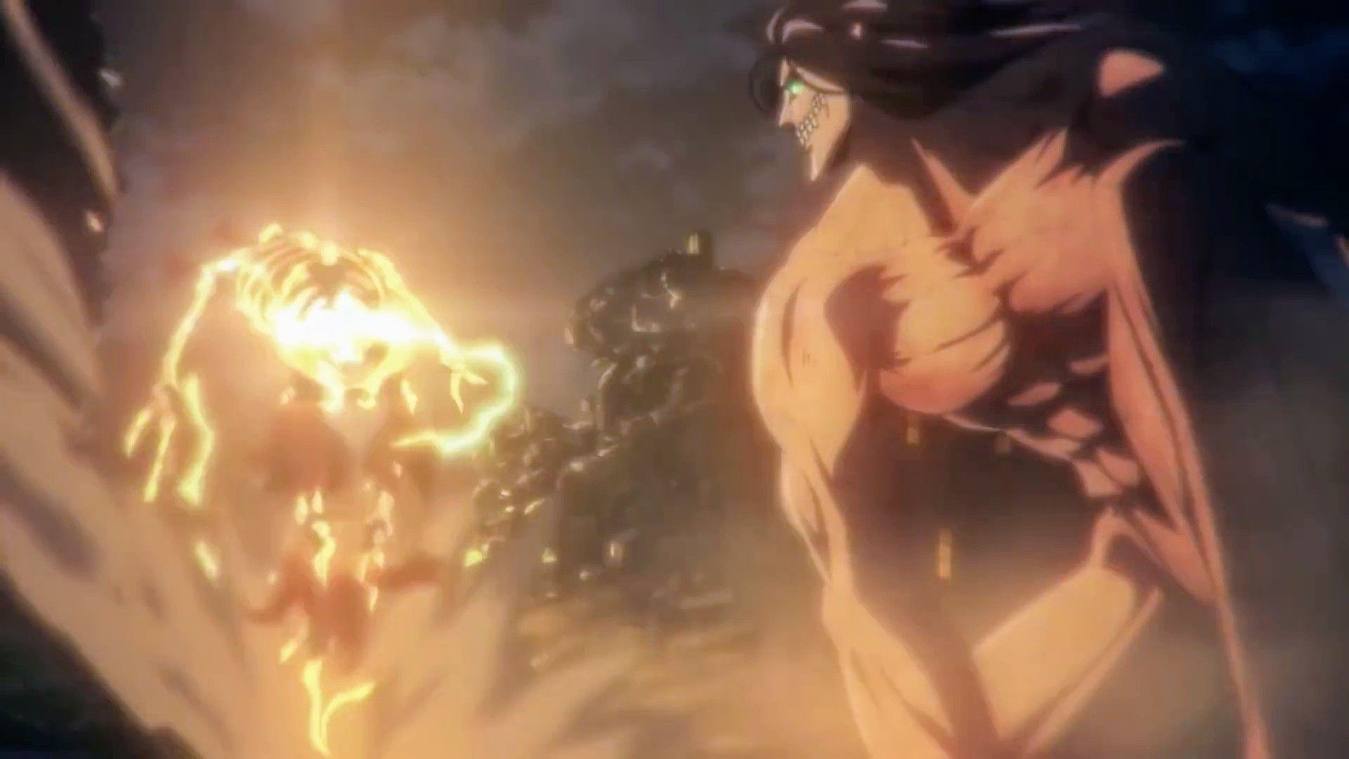 Attack On Titan Final Season Attack On Titan Anime Attack On Titan Aesthetic Anime