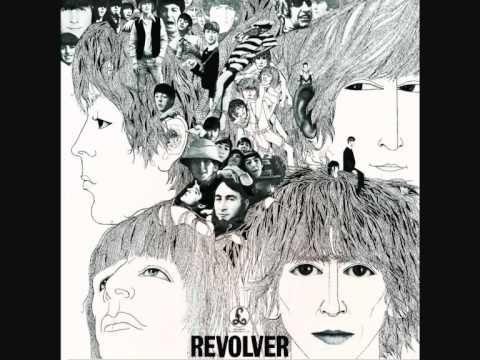 The Beatles - Yellow Submarine - A Capella.  (Pegue um software editor de áudio e a gente fica com essa meizinha anti-depressão).