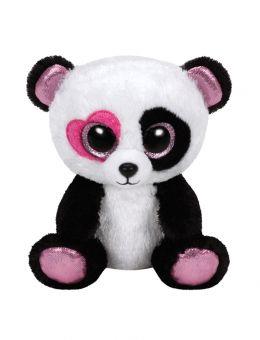 9cbcd439132 Mandy Panda 6 Inch Beanie Boo