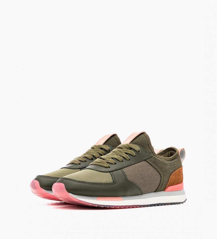 cd0491ea16 LANIKAI | Complementos en 2019 | Sneakers, Shoes y Fashion