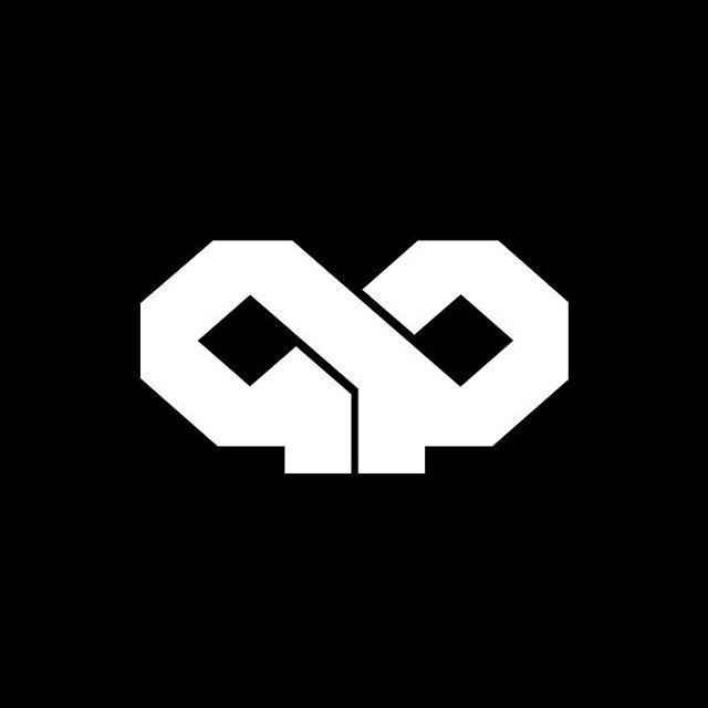 State National Bank of El Paso by Walter Landor Associates, 1973. — #LogoArchiveLandor #LogoArchiveUSA #LogoArchive70s #LogoArchiveStructural — #logoarchive #formlanguage #loveform #minimalist #monogram #modernism #midcenturymodern #branding #designlogo #brandidentity #logoinspiration #symbol #logodesigner #branded #midcentury #logobrand #logodesigns #logohistory #designhistory #graphicdesign #trademark #design #logo #logos #walterlandor #landor —