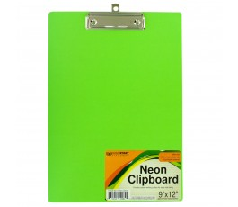 Buy Wholesale School & Office Supplies in Bulk, Cheap and ...