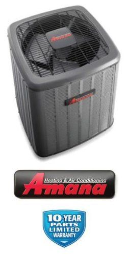 2 Ton 13 Seer Amana Air Conditioner Asx130241 1119 Now