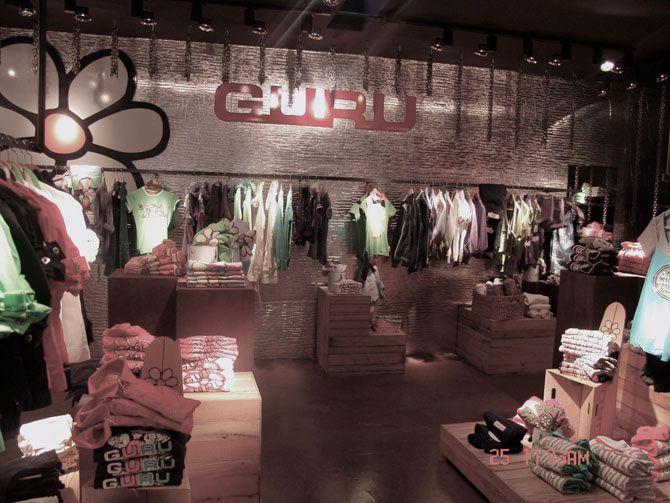 Guru Shop guru shop in bari italy fashion bari