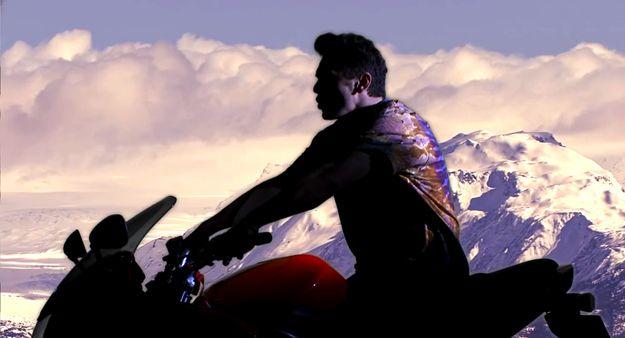James Franco And Seth Rogen Re Creating Kanye West S Bound 2 Video Is Everything Seth Rogen James Franco Kanye West
