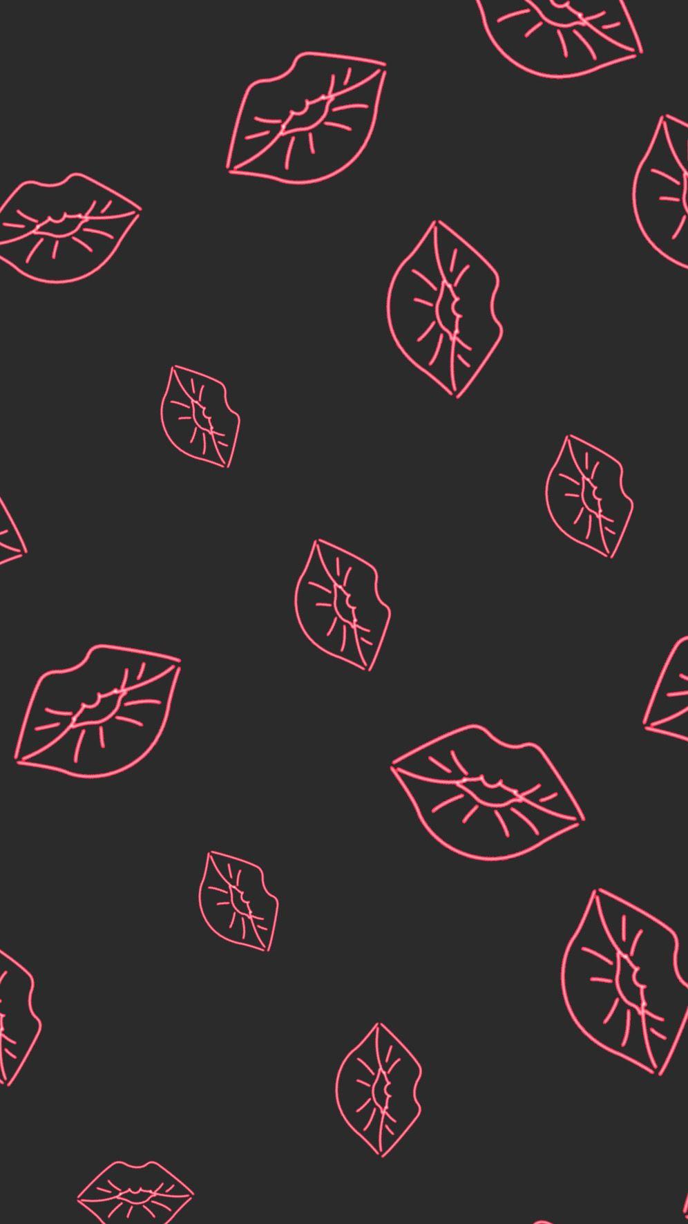 Пин от пользователя Dany на доске Wallpapers iPhone в 2020 г.