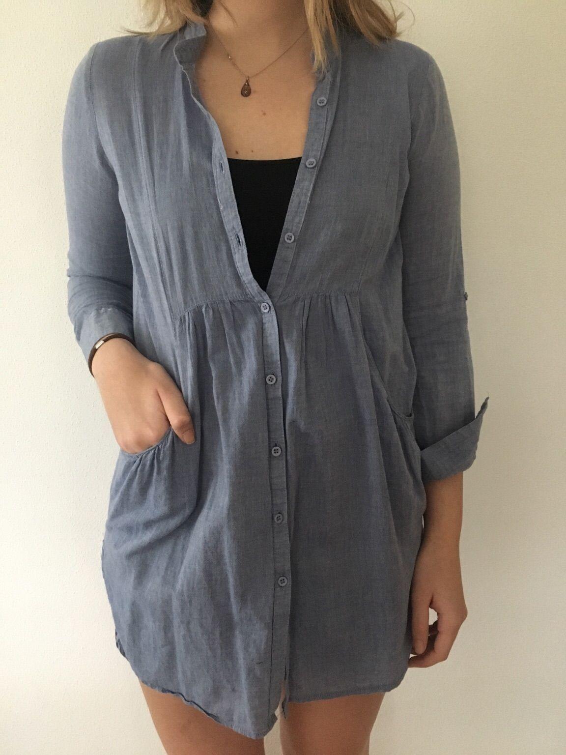 20 Elegant Einbaukuche 7000 Euro Shirt Dress Fashion Casual Dress