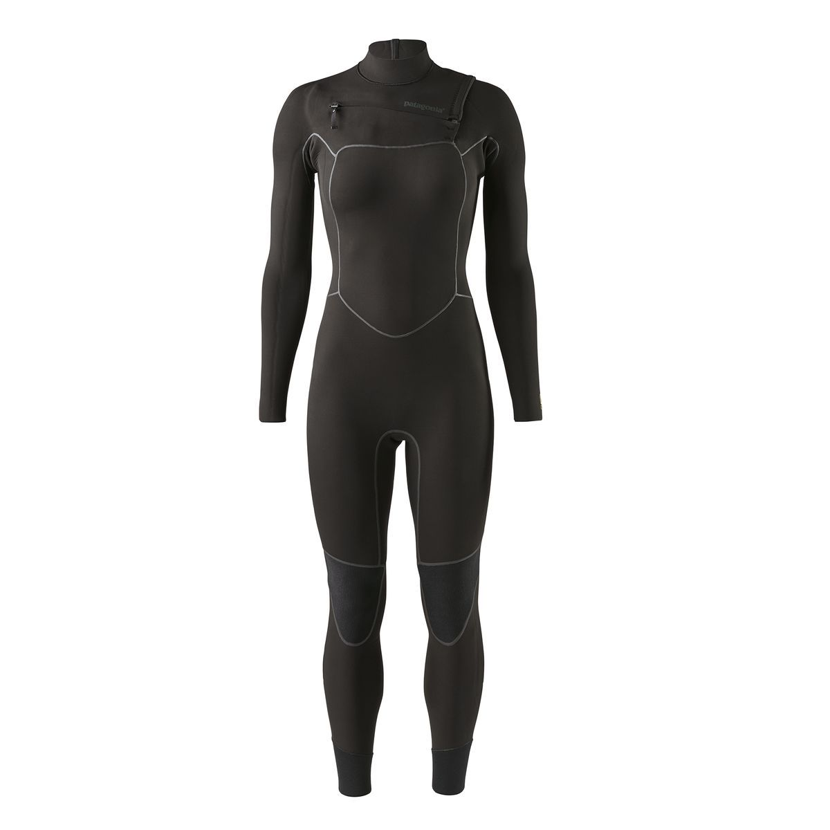Women S R3 Yulex Front Zip Full Suit Wetsuit Womens Wetsuit Patagonia