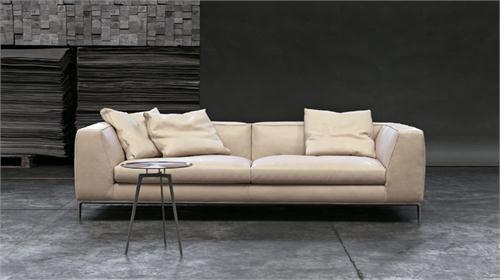 Alivar Mobili ~ Image result for alivar cloud todays furniture design