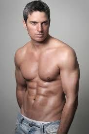 Resultado De Imagen Para Actores Mexicanos Modelos Latino Men