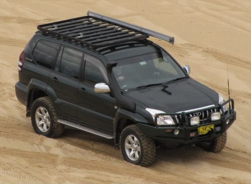 Photo By Piet De Beer Toyota Land Cruiser Prado Toyota Suv Toyota Cruiser
