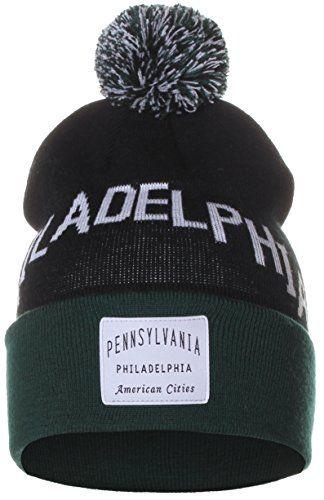 7133c51d5b7 Philadelphia Phillies Pom Hat