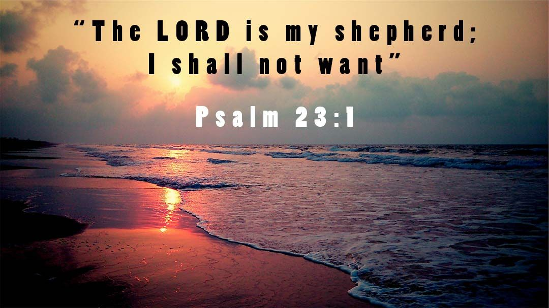 New Bible Quotes About Life QuotesGram Inspirational Bible Quotes Simple Inspirational Bible Quotes About Life