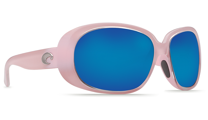 check out undefined sunglasses at https   www costadelmar   shop check out undefined sunglasses at https   www costadelmar   shop      rh   pinterest