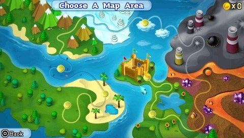 Game world map google haku game world maps pinterest game world map google haku gumiabroncs Image collections