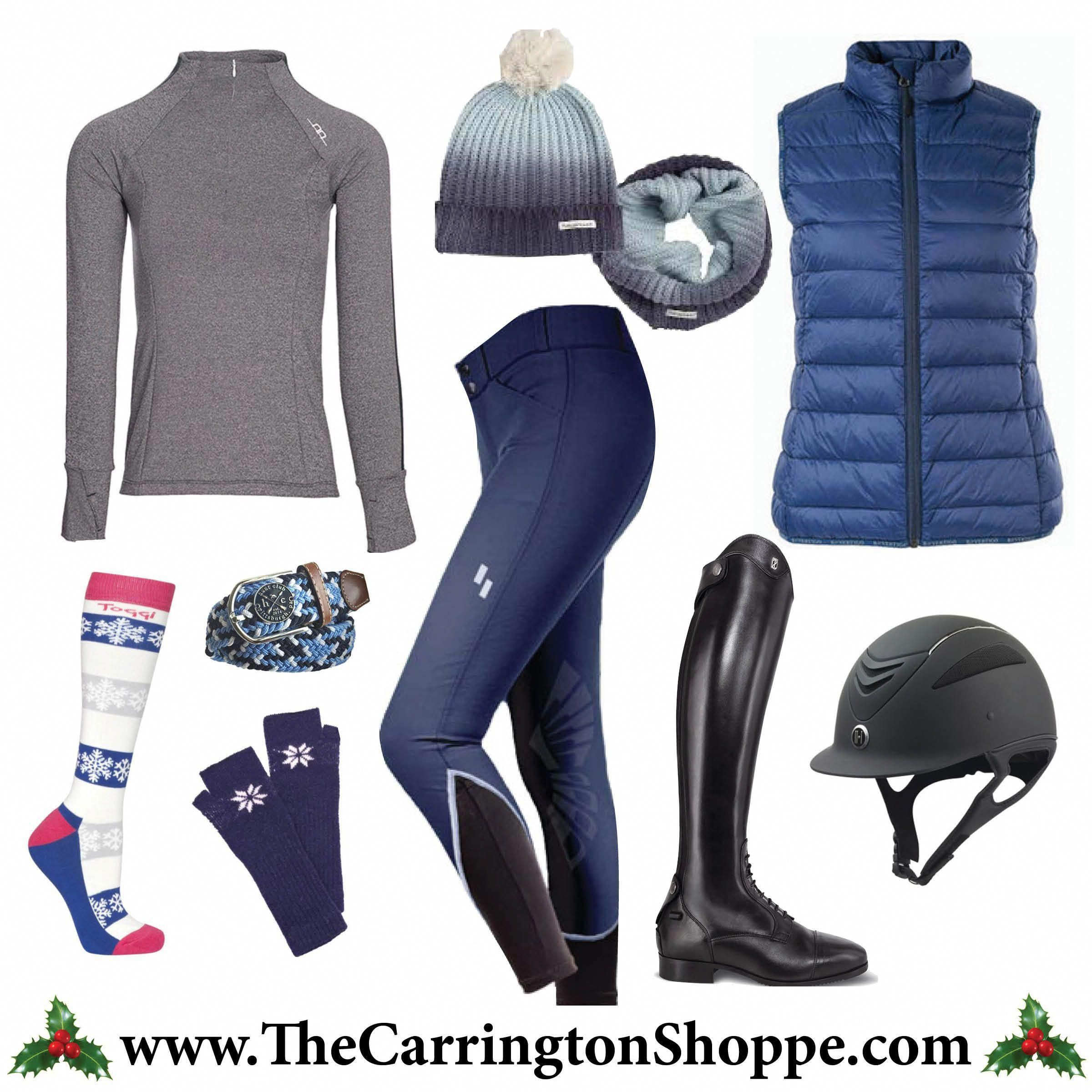 #equestriangearbeautiful #horseridingstyle,equestrianfashion,equestrianlifestyle...